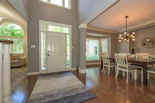Photo 5: 2 HAVENWOOD Way in London: North O Residential for sale (North)  : MLS®# 40138000