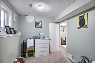 Photo 32: 52 Covington Court NE in Calgary: Coventry Hills Detached for sale : MLS®# A1078861