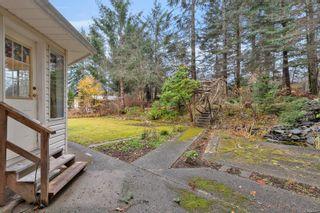Photo 18: 2413 Catherwood Rd in : CV Merville Black Creek House for sale (Comox Valley)  : MLS®# 861013