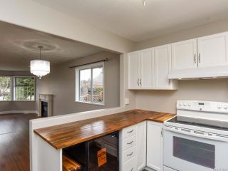 Photo 11: 534 King Rd in COMOX: CV Comox (Town of) House for sale (Comox Valley)  : MLS®# 778209