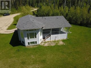 Photo 37: 15, 590026  Range Rd 113A in Rural Woodlands County: House for sale : MLS®# A1050194