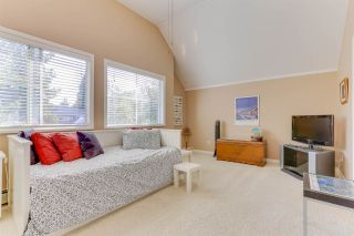 Photo 22: 4885 47 Avenue in Delta: Ladner Elementary Townhouse for sale (Ladner)  : MLS®# R2496861