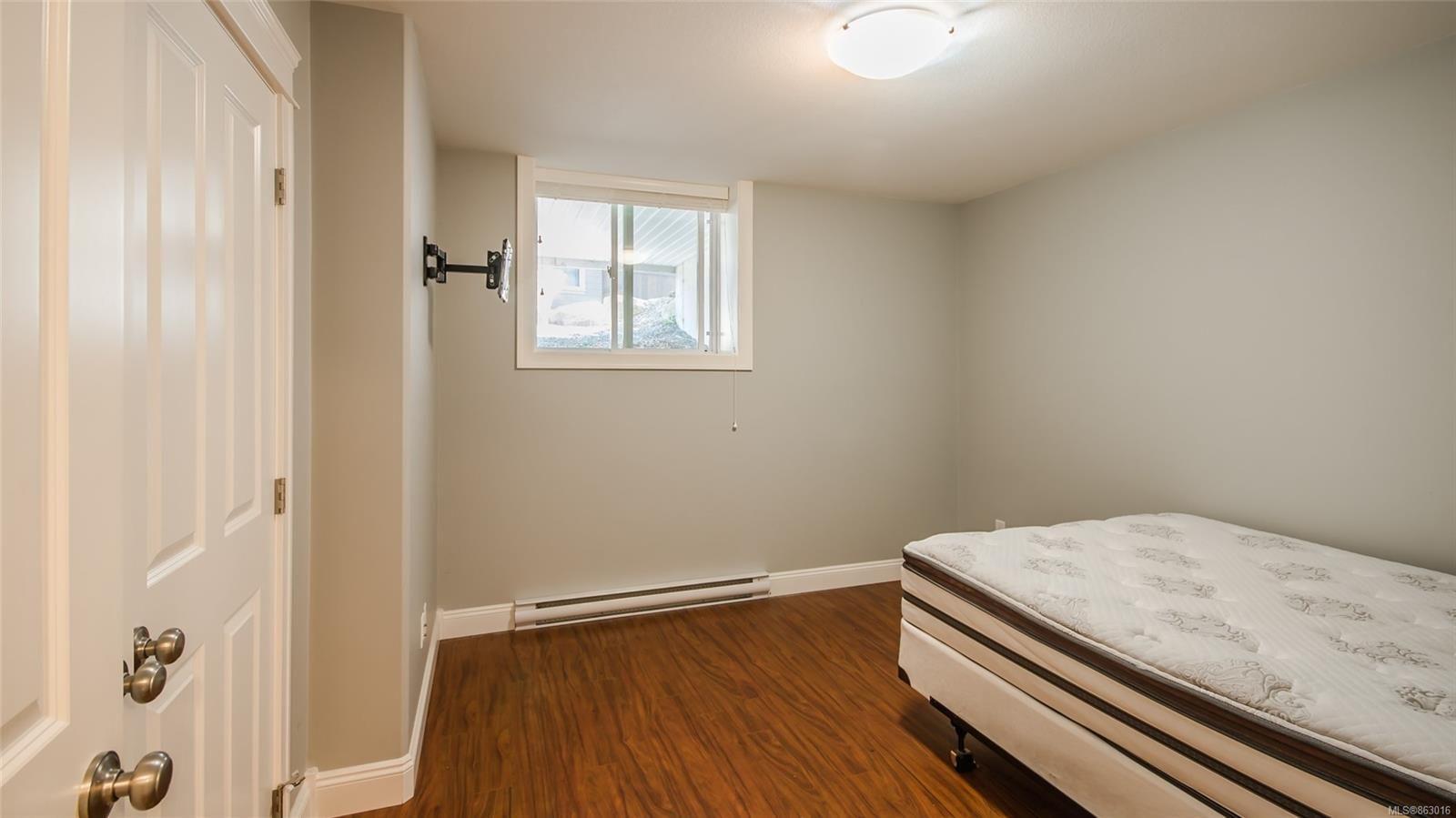 Photo 32: Photos: 5361 Laguna Way in : Na North Nanaimo House for sale (Nanaimo)  : MLS®# 863016