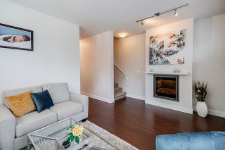 """Photo 16: 25 6299 144 Street in Surrey: Sullivan Station Townhouse for sale in """"ALTURA"""" : MLS®# R2583442"""