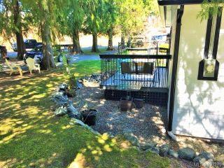 Photo 5: 1 77 Nelson Rd in Lake Cowichan: Du Lake Cowichan House for sale (Duncan)  : MLS®# 873379