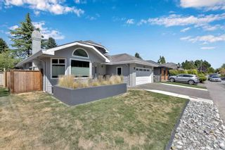 """Photo 3: 14931 20 Avenue in Surrey: Sunnyside Park Surrey House for sale in """"Meridian By The Sea"""" (South Surrey White Rock)  : MLS®# R2604087"""