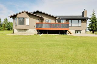 Photo 9: 8 Pleasant Range Place NE in Rural Rocky View County: Rural Rocky View MD Detached for sale : MLS®# A1129975