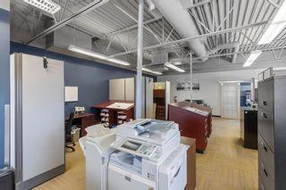 Photo 9: 233 2770 3 Avenue NE in Calgary: Meridian Office for lease : MLS®# A1073466
