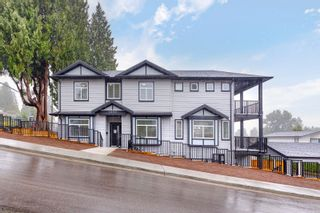 Photo 1: 1985 WARWICK Avenue in Port Coquitlam: Mary Hill House for sale : MLS®# R2551736
