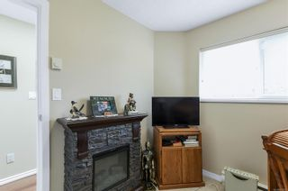 Photo 18: 13 396 Harrogate Rd in : CR Willow Point Row/Townhouse for sale (Campbell River)  : MLS®# 872002