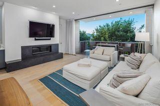 Photo 9: CORONADO VILLAGE Condo for sale : 4 bedrooms : 704 7th Street in Coronado