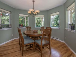 Photo 7: 2379 DAMASCUS ROAD in SHAWNIGAN LAKE: ML Shawnigan House for sale (Zone 3 - Duncan)  : MLS®# 733559