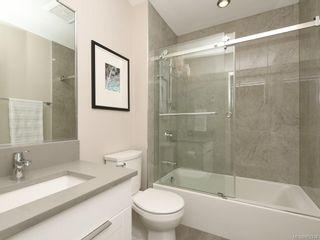 Photo 15: 201 1460 Pandora Ave in : Vi Fernwood Condo for sale (Victoria)  : MLS®# 862334