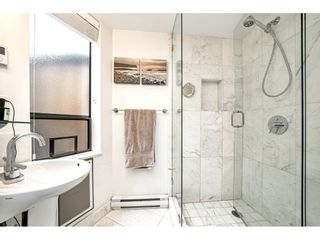 Photo 18: 204 2410 CORNWALL Avenue in Vancouver: Kitsilano Condo for sale (Vancouver West)  : MLS®# R2540789