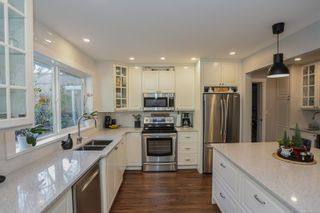Photo 18: 5480 Mildmay Rd in : Na Pleasant Valley House for sale (Nanaimo)  : MLS®# 863146