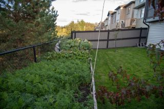 Photo 45: 1785 WESTERRA Loop: Stony Plain House for sale : MLS®# E4262644