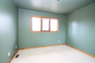 Photo 23: 515 Poplar Avenue in St. Andrews: House for sale