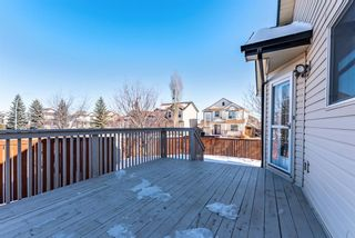 Photo 23: 143 Somerside Grove SW in Calgary: Somerset Detached for sale : MLS®# A1073905