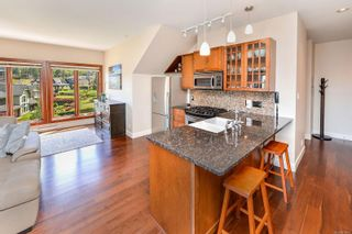 Photo 5: 407 2006 Troon Crt in : La Bear Mountain Condo for sale (Langford)  : MLS®# 878991