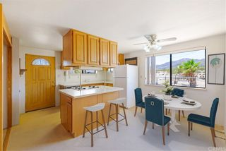 Photo 13: 67326 Whitmore Road in 29 Palms: Residential for sale (DC711 - Copper Mountain East)  : MLS®# OC21171254