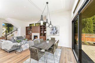 Photo 5: 2373 Zela St in Oak Bay: OB South Oak Bay House for sale : MLS®# 844110