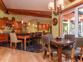 Photo 15: 330 MCLEOD STREET in COMOX: CV Comox (Town of) House for sale (Comox Valley)  : MLS®# 821647