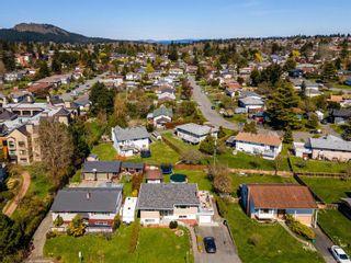 Photo 30: 1654 Teakwood Rd in : SE Lambrick Park House for sale (Saanich East)  : MLS®# 872307