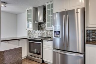 Photo 23: 604 1311 15 Avenue SW in Calgary: Beltline Apartment for sale : MLS®# A1101039
