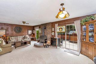 Photo 9: 6455 Sooke Rd in Sooke: Sk Sooke Vill Core House for sale : MLS®# 841444