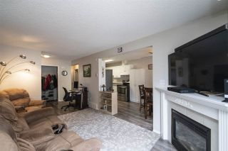 Photo 6: 1 61 MICHIGAN Street: Devon Townhouse for sale : MLS®# E4233138