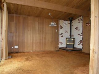 Photo 4: 66450 KERELUK Road in Hope: Hope Kawkawa Lake House for sale : MLS®# R2353177