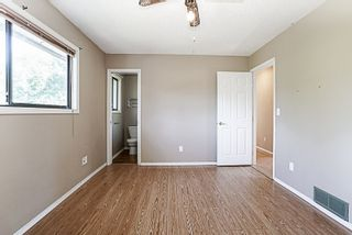 Photo 9: 45257 SOUTH SUMAS Road in Sardis: Sardis West Vedder Rd House for sale : MLS®# R2207229