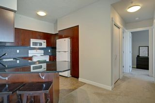 Photo 9: 1417 8710 HORTON Road SW in Calgary: Haysboro Apartment for sale : MLS®# A1091415