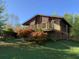 Photo 3: 27 Sandstone Drive in Kings Head: 108-Rural Pictou County Residential for sale (Northern Region)  : MLS®# 202013166
