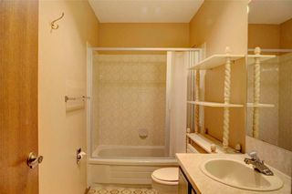 Photo 29: 543 WOODPARK Crescent SW in Calgary: Woodlands House for sale : MLS®# C4136852