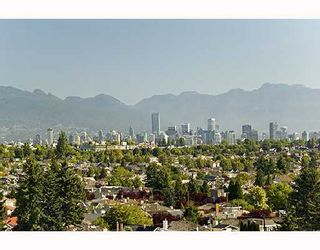 Photo 9: 2868 W KING EDWARD Avenue in Vancouver: Arbutus House for sale (Vancouver West)  : MLS®# V728976