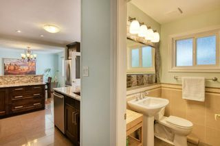 Photo 12: 1 Manor Road SW in Calgary: Meadowlark Park Detached for sale : MLS®# A1150982