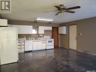 Photo 16: Hwy 2 and 355  Spruce Home in Spruce Home: House for sale : MLS®# SK865379