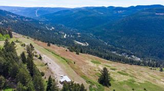 Photo 22: 1711-1733 Huckleberry Road, in Kelowna: Agriculture for sale : MLS®# 10233038