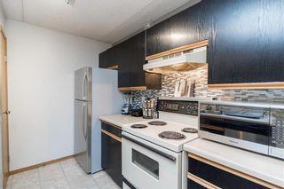 Photo 9: 107 1720 Pembina Highway in Winnipeg: Fort Garry Condominium for sale (1J)  : MLS®# 202028967