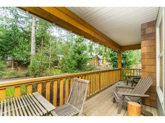 """Photo 17: Photos: 1767 TREE HOUSE Trail: Lindell Beach House for sale in """"Cottages at Cultus Lake"""" (Cultus Lake)  : MLS®# R2560433"""