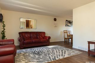 Photo 7: 143 J.J. Thiessen Crescent in Saskatoon: Silverwood Heights Residential for sale : MLS®# SK871259