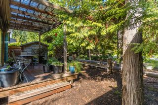 Photo 35: 106 1080 Resort Dr in : PQ Parksville Row/Townhouse for sale (Parksville/Qualicum)  : MLS®# 887401