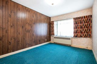 Photo 24: 120 Tait Avenue in Winnipeg: Scotia Heights Residential for sale (4D)  : MLS®# 202112156