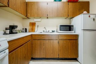 """Photo 6: 106 436 SEVENTH Street in New Westminster: Uptown NW Condo for sale in """"REGENCY COURT"""" : MLS®# R2625493"""