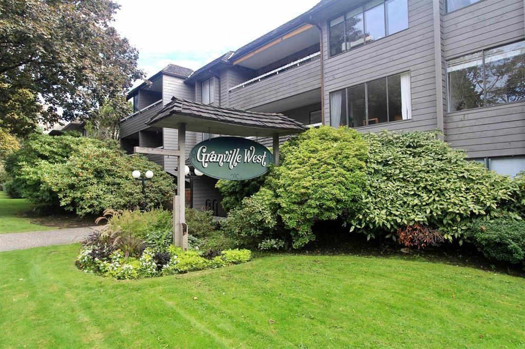 Main Photo: 210 1770 W 12TH Avenue in Vancouver: Fairview VW Condo for sale (Vancouver West)  : MLS®# R2622851