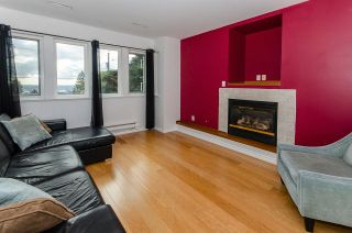 Photo 37: 180 E KENSINGTON Road in North Vancouver: Upper Lonsdale House for sale : MLS®# R2624954
