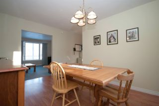 Photo 8: 27 EDMUND Road in Enfield: 105-East Hants/Colchester West Residential for sale (Halifax-Dartmouth)  : MLS®# 201601146