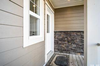 Photo 5: 435 Pritchard Lane in Saskatoon: Rosewood Residential for sale : MLS®# SK871308