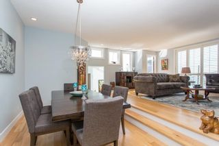 """Photo 14: 1246 OXFORD Street: White Rock House for sale in """"HILLSIDE"""" (South Surrey White Rock)  : MLS®# R2615976"""
